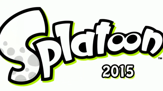 splatoonFEAT