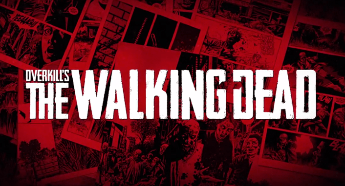 Overkill-Walking-Dead-skybound-feat