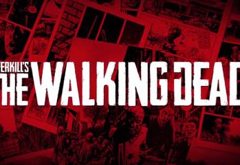 Overkill-Walking-Dead-skybound-feat