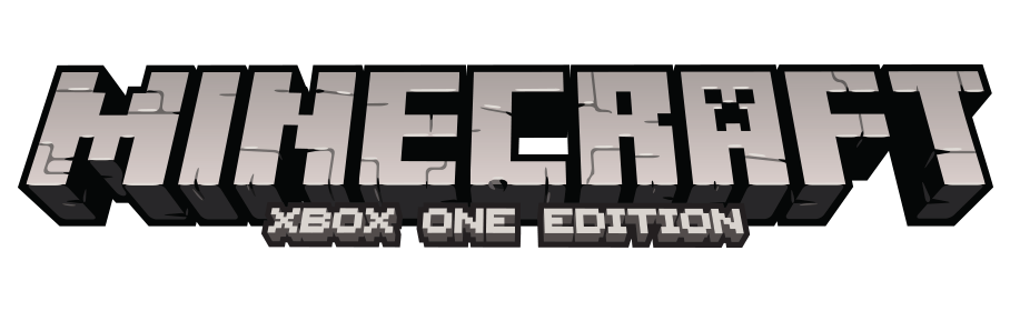 minecraft-xboxone