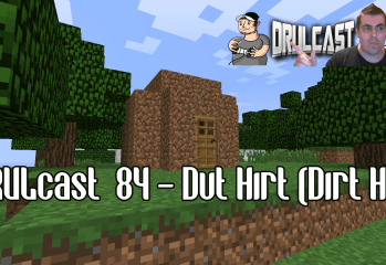 dcast84-img