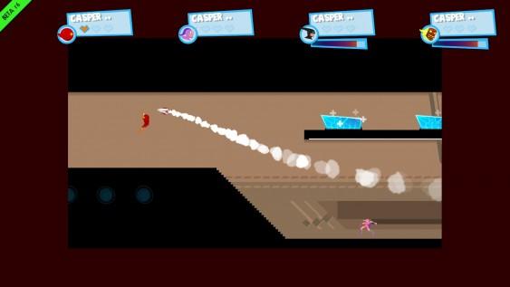 lock-on-heat-seeking-missile-speedrunners