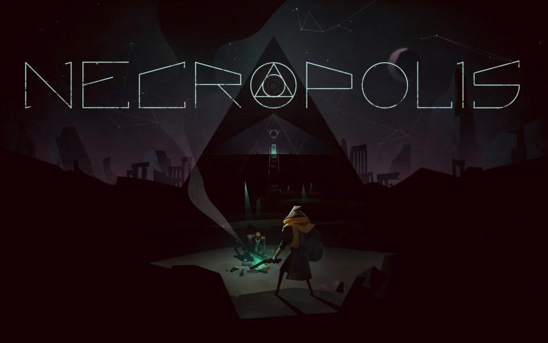 necropolis-pax