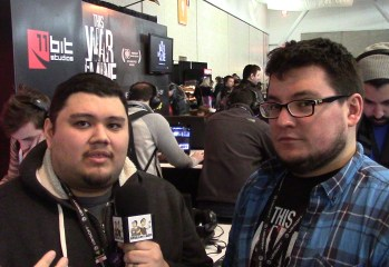 this-war-of-mine-11-bit-studios-pax-east-2015