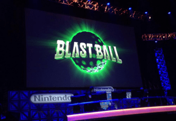 blastball-nintendo-e3-world-champion