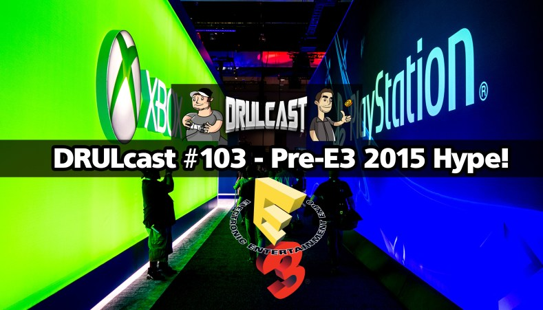 dcast103-img