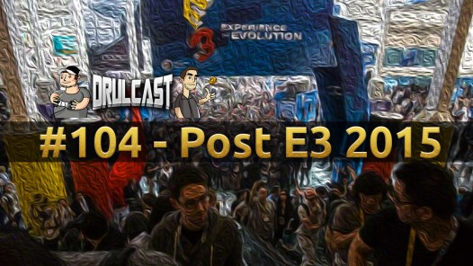 dcast104-img