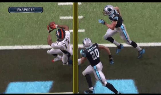 cody-latimer-touchdown-broncos-super-bowl-50
