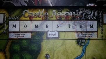 castleassault-momentum