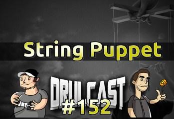 drulcast152-stringpuppet