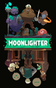Moonlighter_upanddown