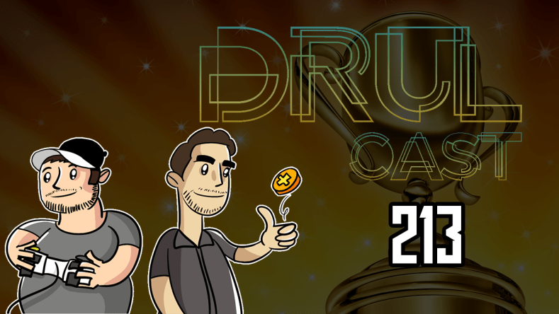 drulcast213-featured