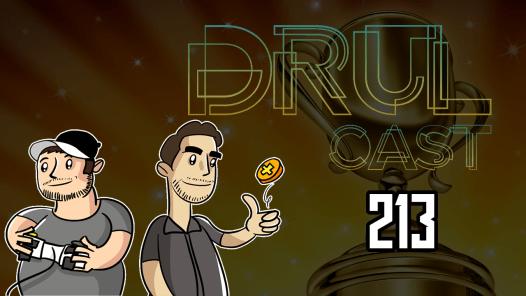 drulcast213-featured