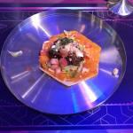 second-course-crunchwrap-supreme-leader-taco-bell-2032-san-diego