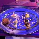 first-course-joy-joy-hors-doeuvre-taco-bell-2032-san-diego