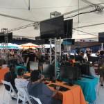 gamers-playing-rocket-league-petco-park-rl3b-sdcc