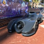 1989-batman-batmobile-petco-park-rl3b-sdcc