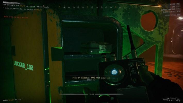 gtfo-locker-hacked-supplies