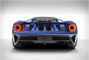 2016-ford-gt