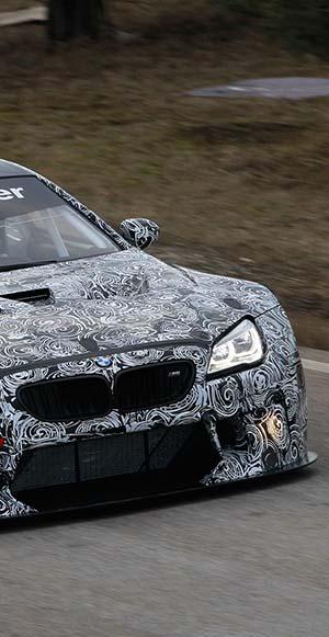 2016-bmw-m6-gt3-race-car_300px