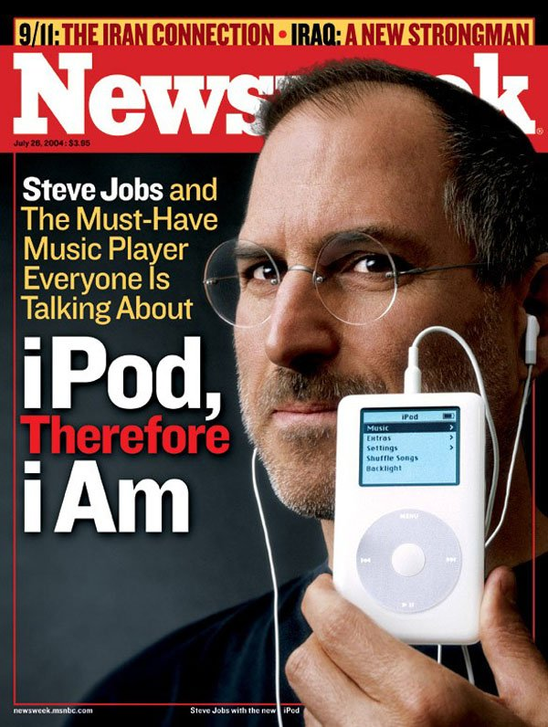 Newsweek_July_2004