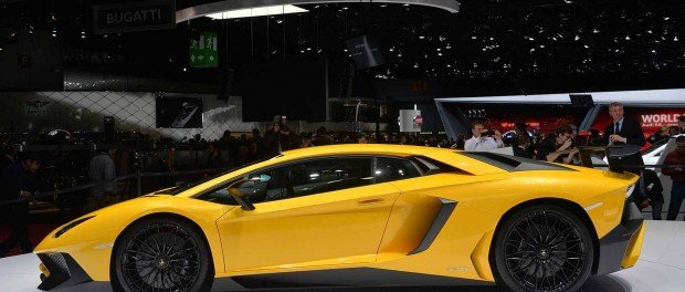 Lamborghini-Aventador-LP-750-4-Superveloce-2015-Geneva-Motor-Show-6