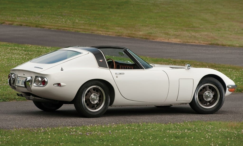 1966-Toyota-2000GT-Targa-Bond-Movie-Car-Idea-Realized-But-Earned-Only-200k-in-RM-Auctions-London-2010-30