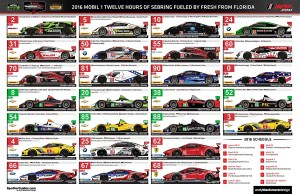 sebring_2016_spotters_guide_900px
