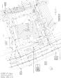 Site Plan in Progress