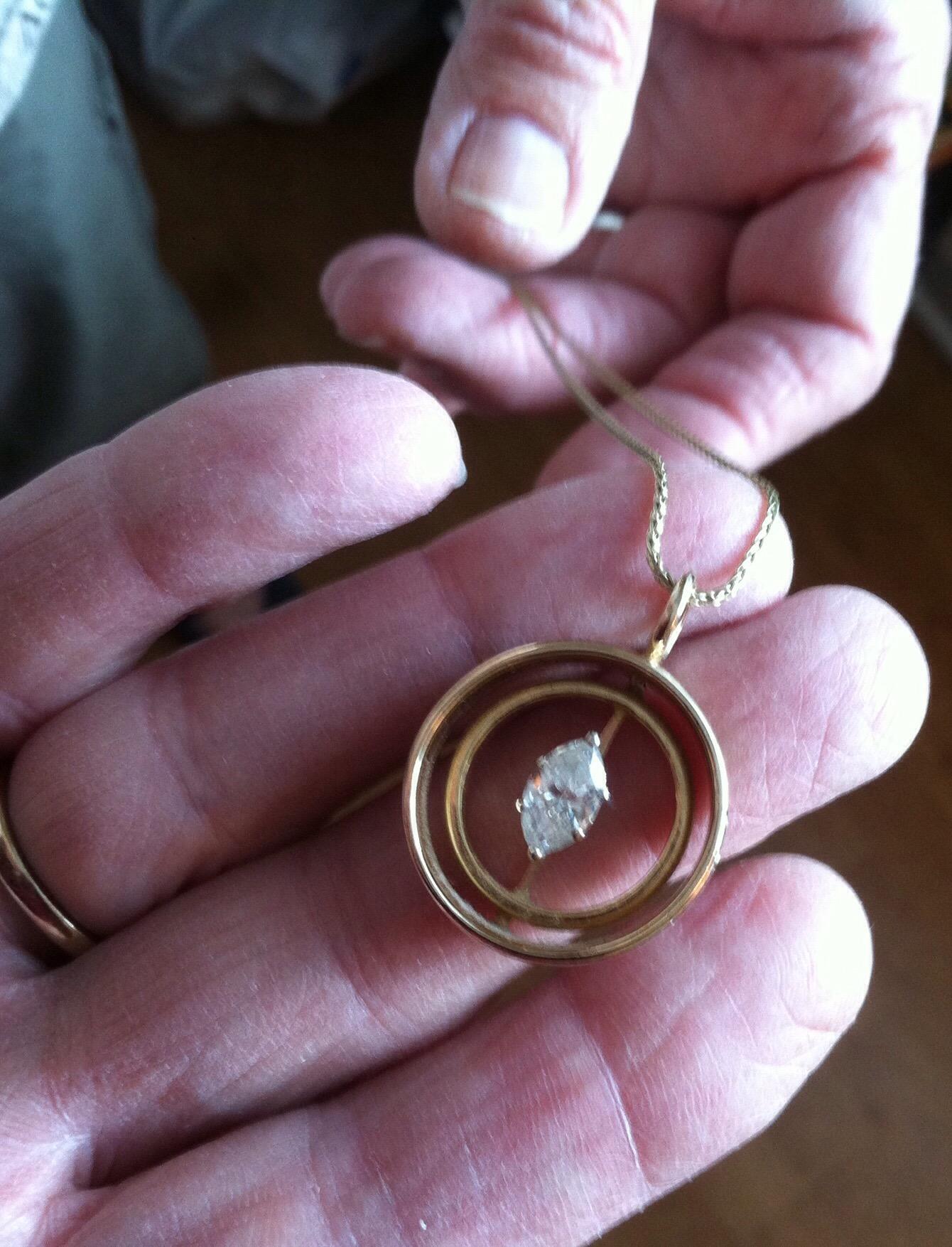 New Fashion Wedding Ring Etiquette Wedding Ring Widow