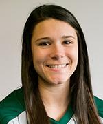 Kelsey Akers; University ofMount Olive