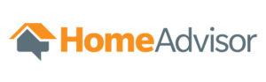Home Advisor reviews of Downstream Construction