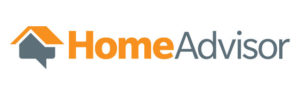 Home Advisor reviews of Downstream Construction