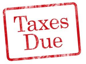 Closer Look: Solar Tax Credits