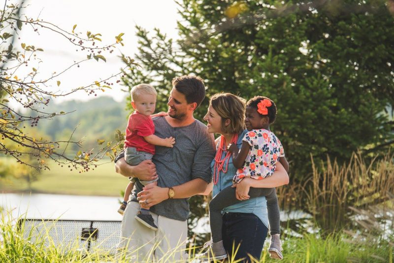 3 Important Things To Consider After Having A Family