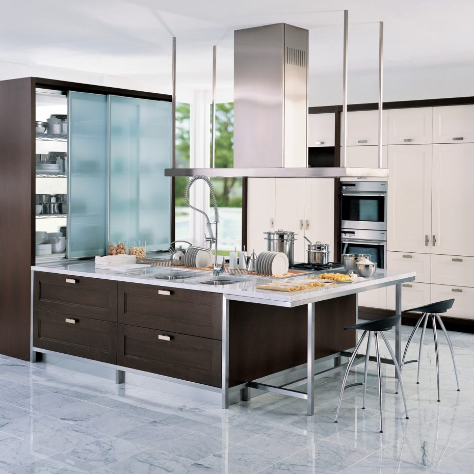 The Collections Downsview Kitchens And Fine Custom Cabinetry Manufacturers Of Custom Kitchen