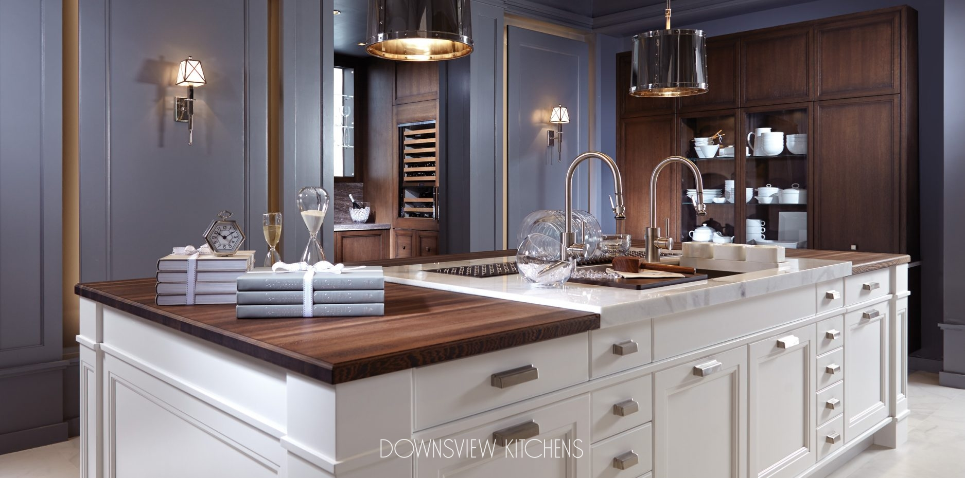 Design Wisdom Downsview Kitchens And Fine Custom Cabinetry Manufacturers Of Custom Kitchen