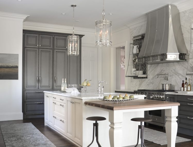 Sophisticated Elegance Archives Downsview Kitchens And Fine Custom Cabinetry Manufacturers