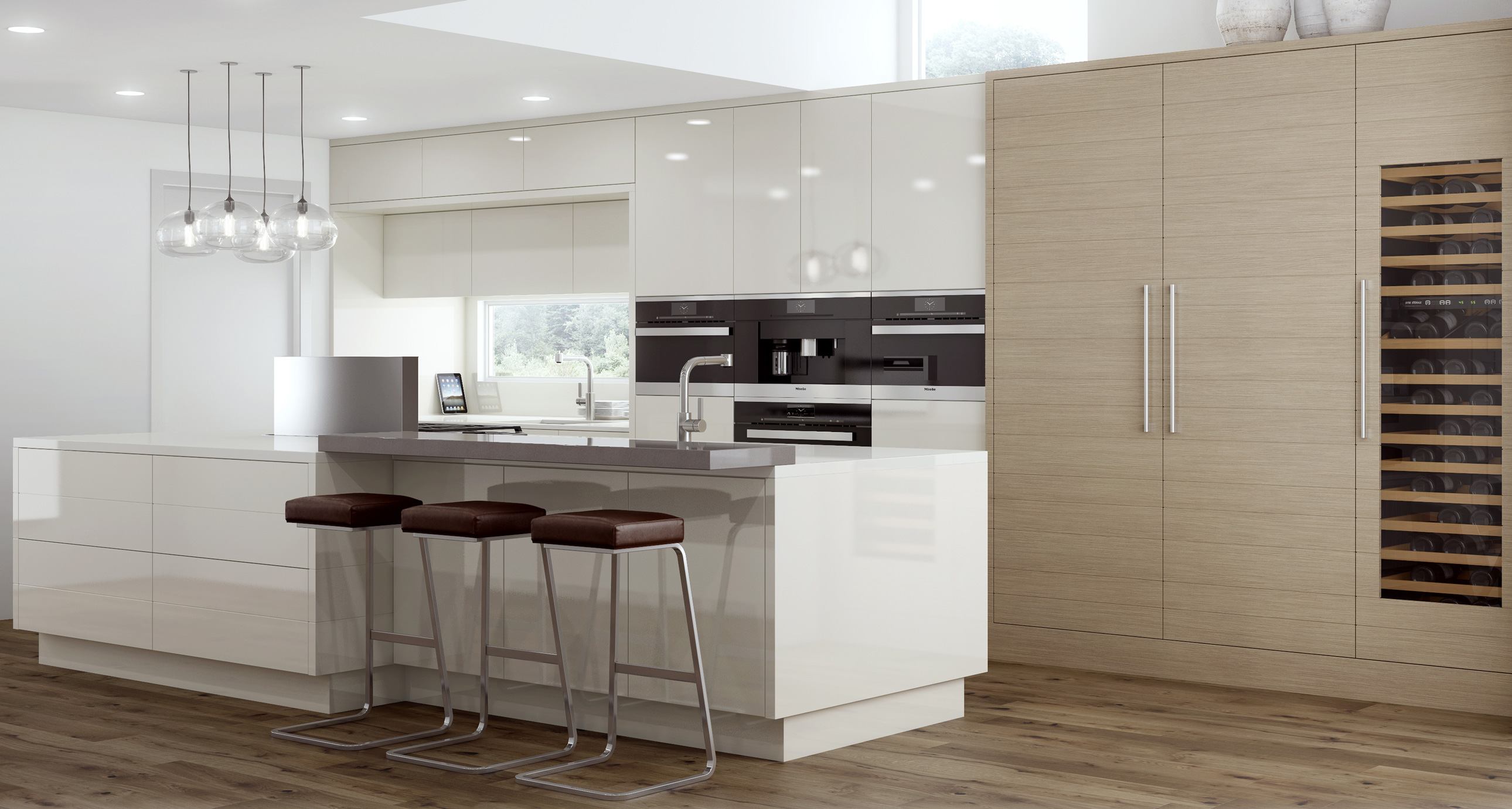 Clear Intentions Downsview Kitchens And Fine Custom Cabinetry Manufacturers Of Custom
