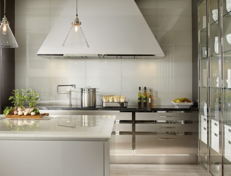 Downsview Kitchens And Fine Custom Cabinetry Manufacturers Of Custom Kitchen Cabinets