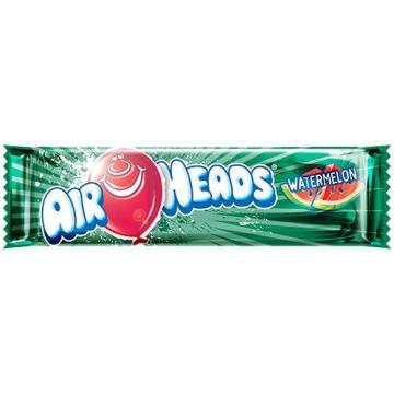 Air Heads Water Melon