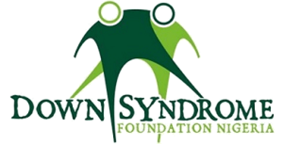 Image result for Down Syndrome Foundation Nigeria