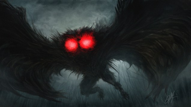 chris-scalf-mothman3.jpg