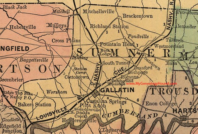tn-sumner-county-1888-map