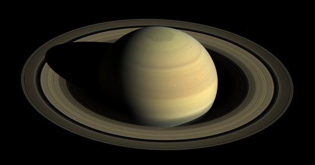 cassini-saturn-images-1505332179034-facebookJumbo-v3.jpg