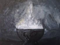 Cauldron of Desolation