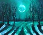 Ender Moon