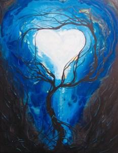Dusk Heart