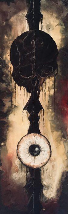 Death Sees Us All