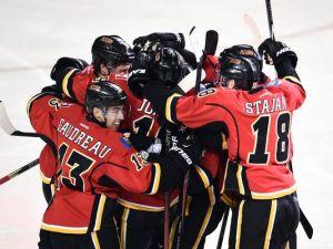 635664722267497367-USP-NHL-Stanley-Cup-Playoffs-Anaheim-Ducks-at-Cal